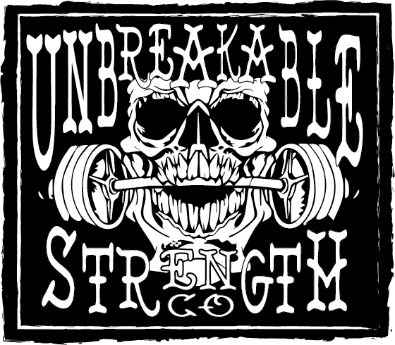 Unbreakable Strength Co.